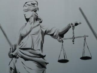 De ce resping judecatorii cererile inculpatilor de anulare a protocolului semnat de SRI cu Parchetul General