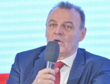 De ce s-a renuntat, de fapt, la proiectul cu Banca Mondiala pentru autostrada Comarnic - Brasov