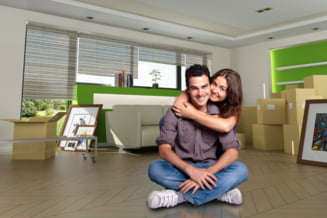 De ce sa iti cumperi un apartament nou costruit? Iata care sunt avantajele
