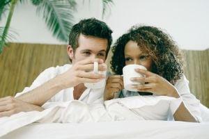 De ce sa nu renunti la cafea