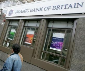 De ce sa preferi o banca islamica?