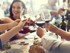De ce sa te distrezi acasa, cand poti face o petrecere in oras?