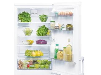 De ce sa-ti cumperi o combina frigorifica noua si ce marci se vand in 2019?