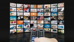 De ce sa tii cont atunci cand vrei sa-ti cumperi inca un televizor