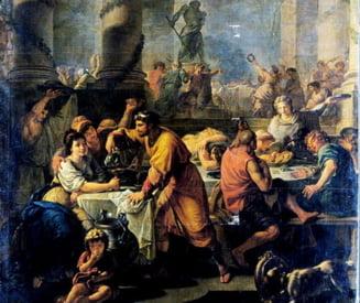 De ce sarbatorim Craciunul pe 25 decembrie, desi nu exista dovezi ca Iisus s-a nascut atunci?