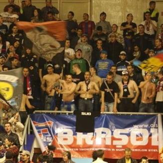 De ce se indeparteaza fanii de Steaua lui Gigi Becali - Interviu