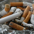 De ce se ingrasa oamenii dupa ce se lasa de fumat si cum poate fi prevenit acest lucru - explicatiile specialistilor