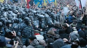 """De ce se omoara. 7 detalii care explica """"razboiul"""" din Ucraina"""