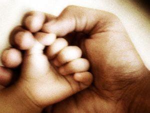 De ce se tem barbatii care asteapta un copil