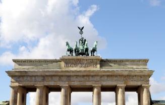 De ce se tem germanii cel mai mult