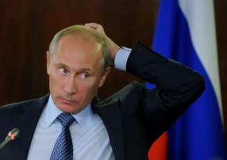 De ce se teme Vladimir Putin de China