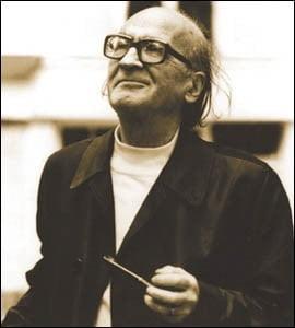 De ce si-a ascuns Mircea Eliade trecutul legionar?