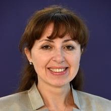 De ce si-a schimbat brusc declaratia de avere un ministru din Guvernul Ciolos