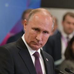 De ce simt romanii teama si neincredere fata de Rusia lui Putin