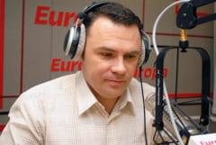 """De ce spune Moise Guran ca nu a mai intrat in politica. """"Intelegerile penale dintre Orban si Nicusor Dan"""""""