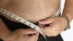 De ce sunt barbatii casatoriti mai grasi decat burlacii