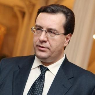 De ce sunt putine investitii romanesti in Rep. Moldova