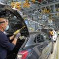 De ce suspenda Ford Romania productia la Craiova