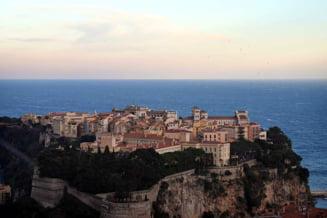 De ce toata lumea din Monaco e putred de bogata