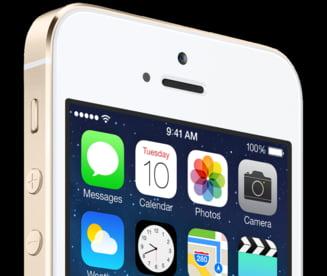 De ce trebuie sa actualizezi imediat sistemul de operare al dispozitivelor Apple