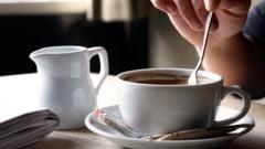 De ce trebuie sa bea femeile multa cafea