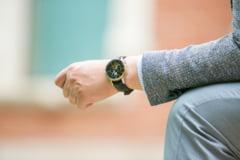 De ce trebuie sa tii cont atunci cand cumperi un ceas?