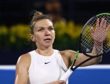 De ce turneul de la Stuttgart este o mare provocare pentru Simona Halep
