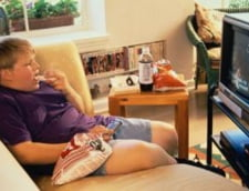 De ce unii oameni raman sanatosi, chiar daca sunt supraponderali?