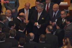 De ce va castiga Traian Basescu toate alegerile (Opinii)
