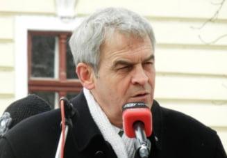 """De ce vrea Consiliul de Onoare sa-l lase pe Tokes fara """"Steaua Romaniei"""" - iata motivele"""