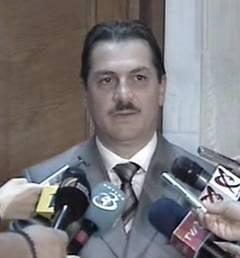 De ce vrea Costica Canacheu sa fie candidatul PDL la Primaria Capitalei