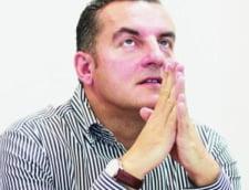 De ce vrea Lutz Stache sa cumpere Rapidul?