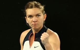 De ce vrea Simona Halep sa se intoarca acasa inainte de Roland Garros