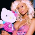 """De la """"sex tape"""" la criptomonede. Cum da Paris Hilton lectii financiare fanilor ei"""