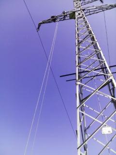 De la 1 ianuarie, platim mai putin la energie electrica