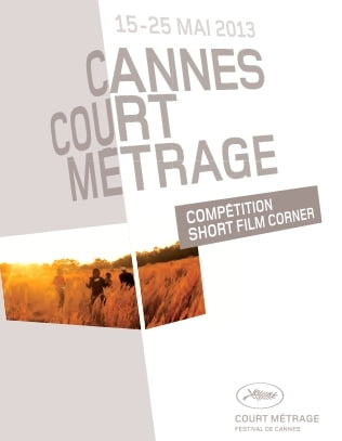 De la Barlad la Cannes, la doar 16 ani - Interviu