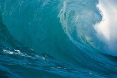 De la Bruxelles se apropie un tsunami