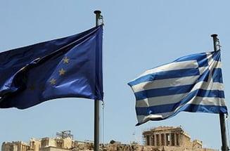 De la Grexit la Grecovery - Grecia devine o sursa de vesti bune