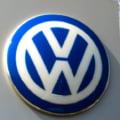 De la Volkswagen, la China: Ce ar putea duce la deraierea economiei Germaniei