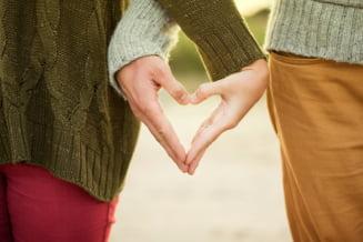 De la auto- pana la pansexual: cum iubim?