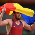 De la ce ore concurează, la noapte, ultimii români cu șanse la medalii la Jocurile Olimpice
