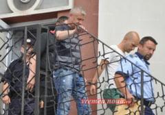De la justitiar, psihologul copiilor abuzati, Ionel Bratianu, a trecut in banca acuzatilor (FOTO, VIDEO )