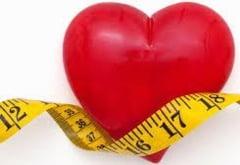 De la mit la realitate despre alimentele care scad colesterolul