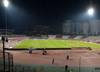 De necrezut: Apare o noua echipa Dinamo - cine va fi antrenor, unde va juca si ce buget va avea