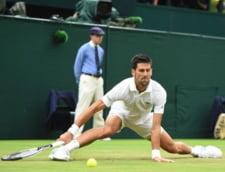 De necrezut: Pe ce pozitie a ajuns Novak Djokovic in clasamentul ATP