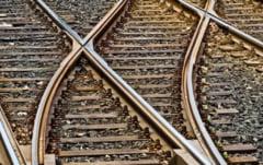 De teama coronavirusului, Austria a suspendat trenurile spre Italia