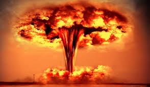De unde cade bomba si cui ii cade trompa? (Opinii)