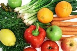 De unde iti iei Vitamina C toamna?