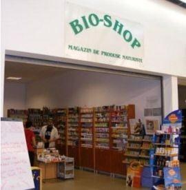 De unde poti sa cumperi produse bio