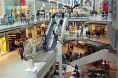 De unde se imbraca romanii si cat de des isi cumpara haine - Top 5 branduri preferate